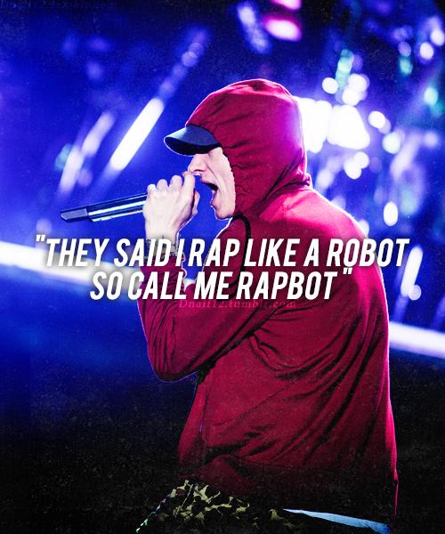 rapbot.jpg