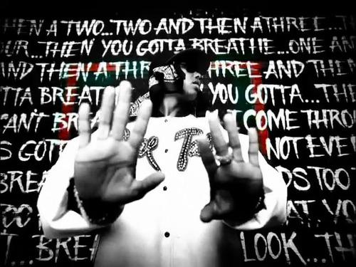 rap.jpg