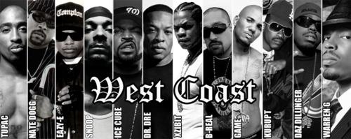 westcoast.jpg