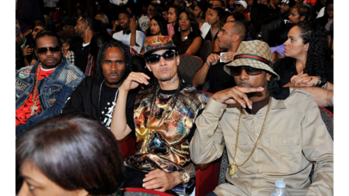 bet_awards2.jpg