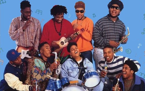 nativetongues.jpg