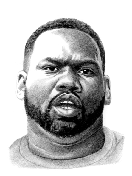 Raekwon - Click for Bio!