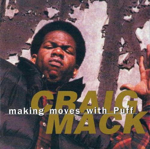 moves.jpg