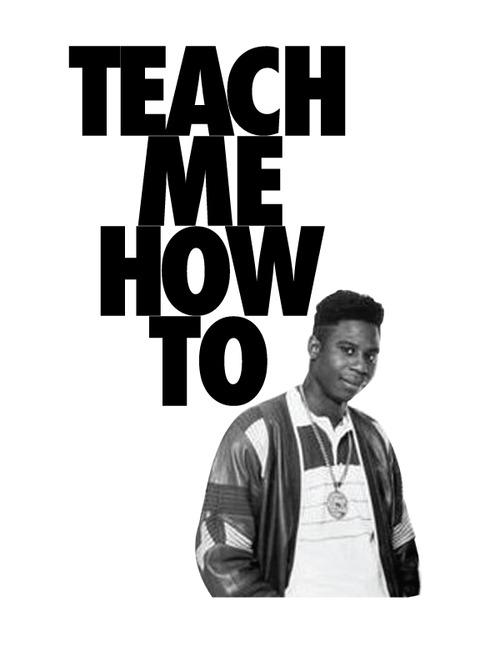 teachmehow.jpg