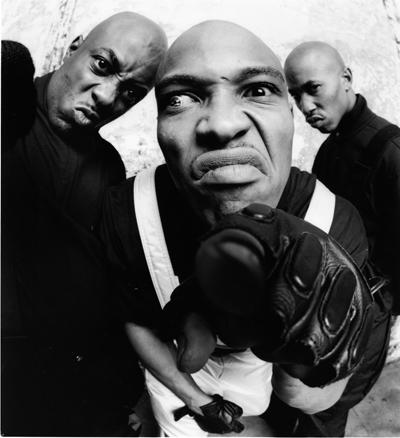 Onyx Hip Hop Group 57
