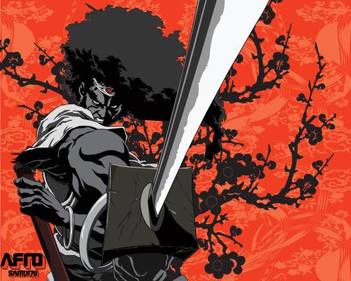 samurai_afro.jpg