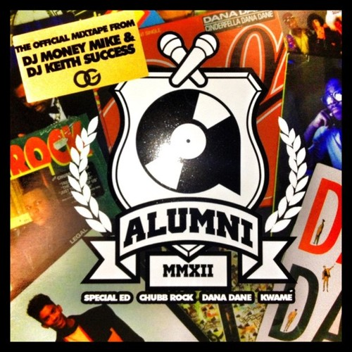 mix_alumni.jpg
