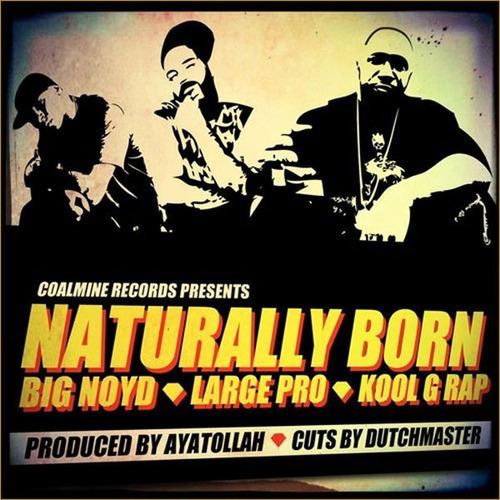 naturallyborn.jpg