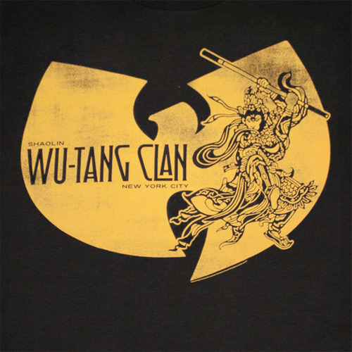 clan.jpg