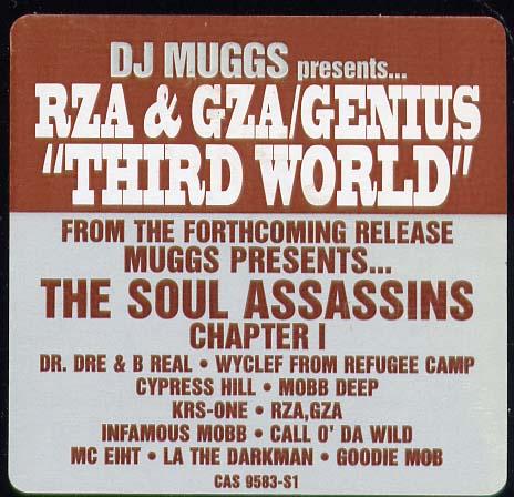 djmuggs.jpg  sc 1 st  Hip Hop Scriptures & GZA Biography u2014 Hip Hop Scriptures