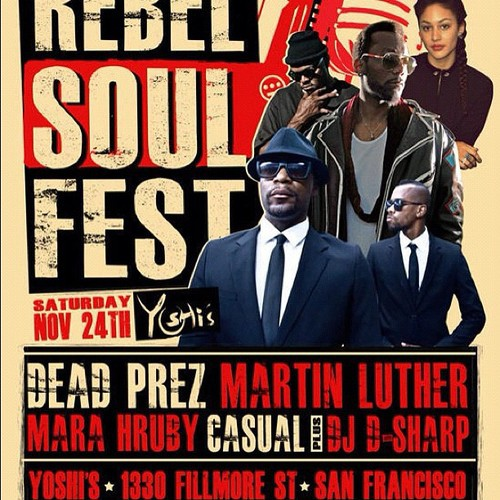 rebel_soul_fest.jpg