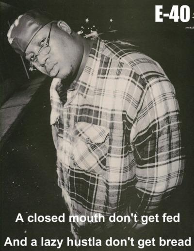 closedmouth.jpg