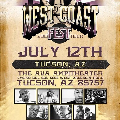 westcoastfest.jpg