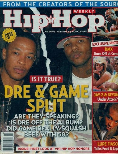 hiphopweekly.jpg