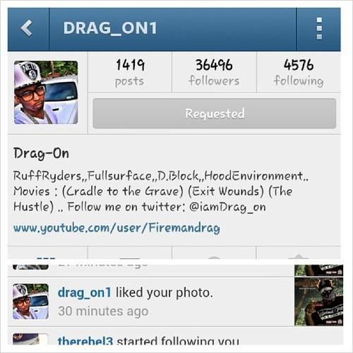 drag_on.jpg