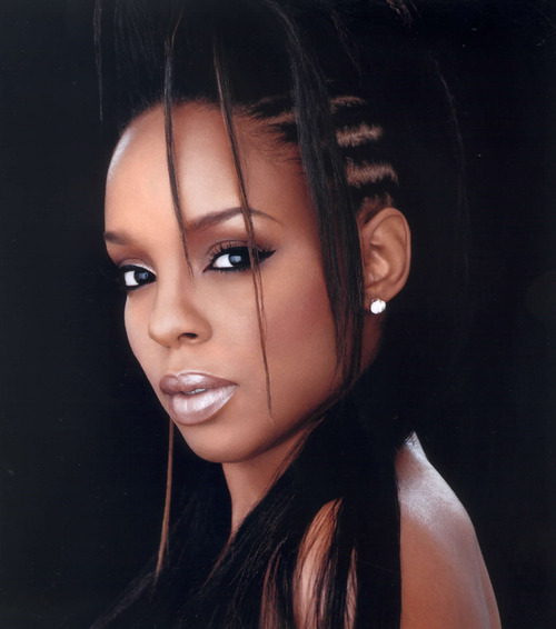 Rah Digga - Click for Bio!