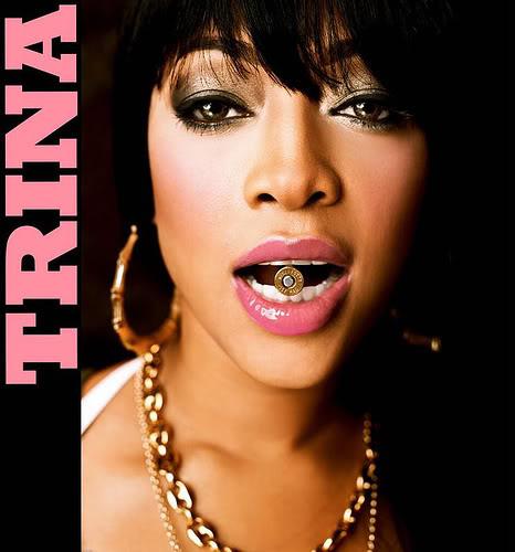 Trina - Click for Bio!