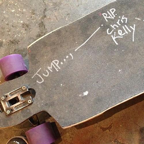fan_board.jpg