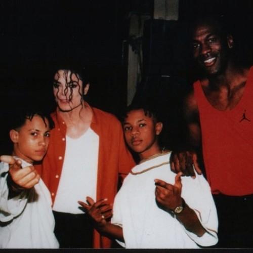 MJs.jpg