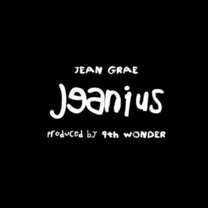 jeanius.jpg