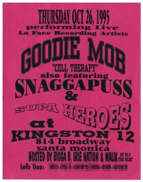 kingston12_egotripland.jpg