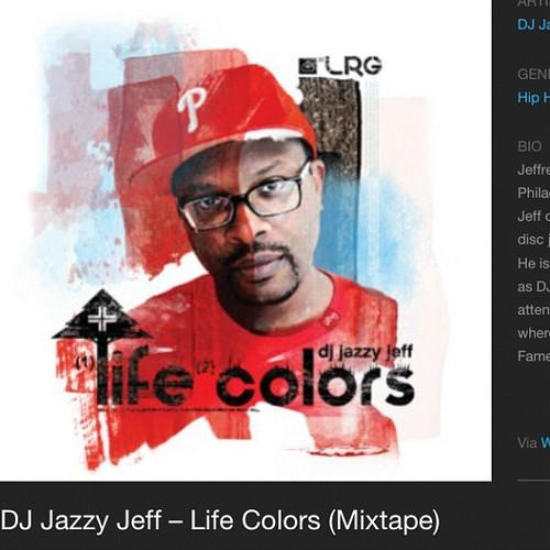 LifeColors.jpg
