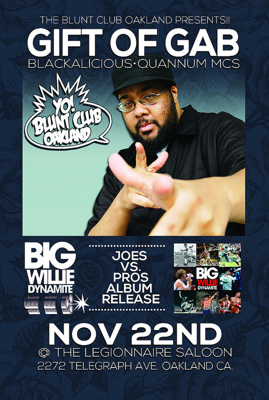 http://hiphopsmithsonian.squarespace.com/tours-events/2013/11/22/blunt-club-oakland-presents-gift-of-gab-blackalicious