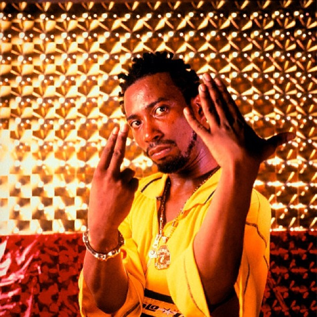 In February 1998 ODB was in the studio with the Wu group Twelve O'Clock, in Brooklyn, when they rushed to the aid of a four-year-old girl who had been hit by a car outside of the studio. The child was trapped underneath the vehicle when Dirty and some of his friends lifted the car off of her. She was taken to the hospital and treated for first and second degree burns from the car's engine. Dirty visited the hospital to check on the girl's condition, but the normally anything-but-low key ODB never identified himself to her family. However, they recognized him and alerted the media. http://hiphopsmithsonian.com/odb #ODB #AsonUnique #DirtMcGirt #OlDirtyChineseRestaurant #BigBabyJesus #WuTangClan #WuTangForever #wuwednesday