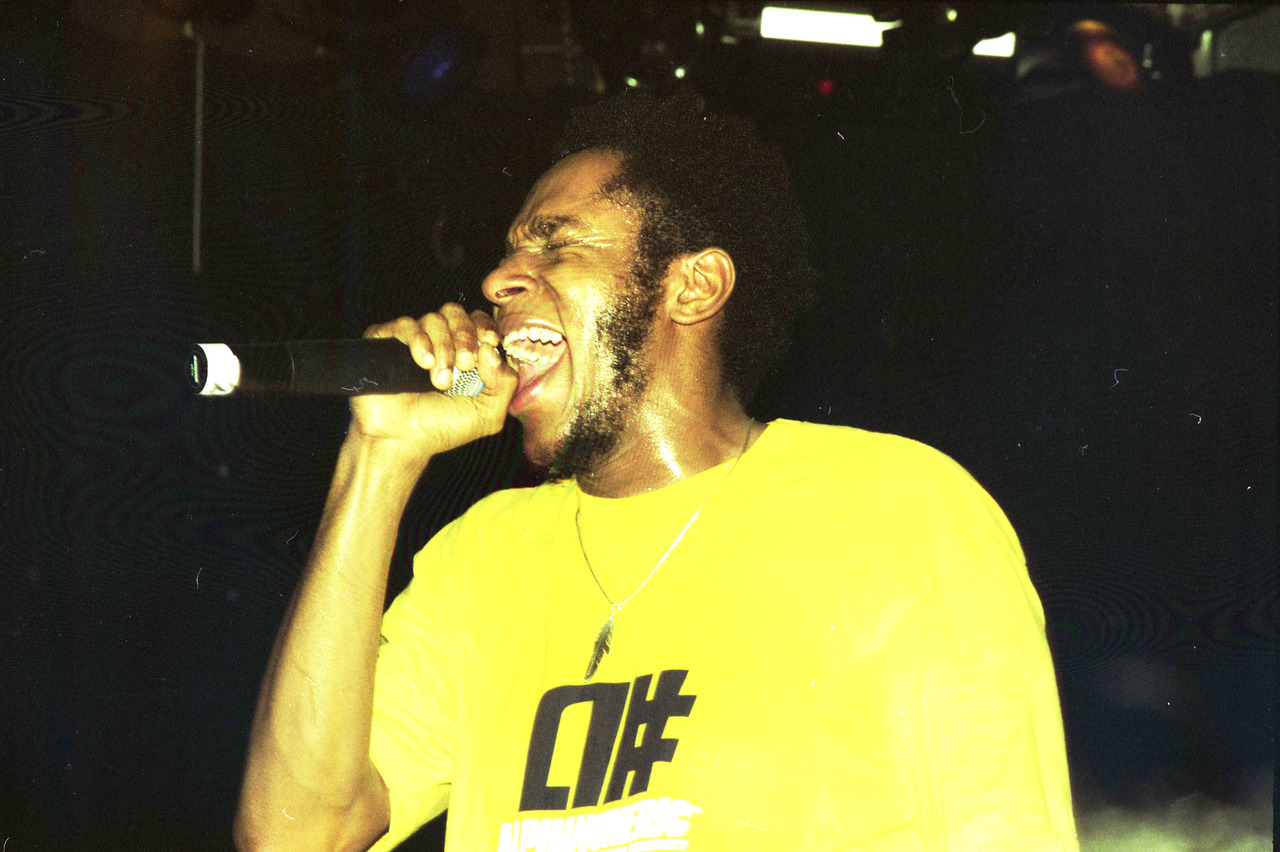 misterand: Mos Def | Carlos Batts http://hiphopsmithsonian.com/mos-def