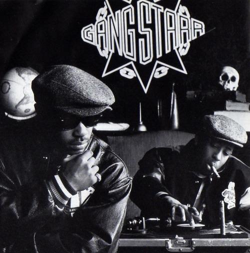 R.I.P. Guru!! http://hiphopsmithsonian.com/gang-starr/