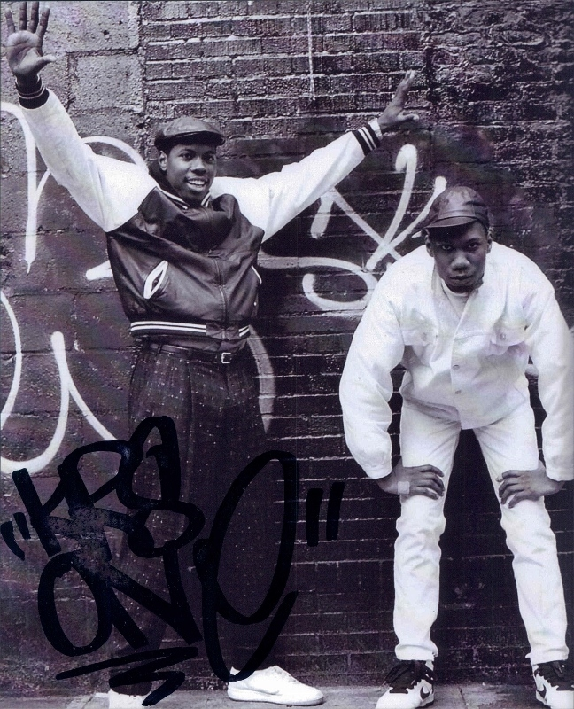 http://hiphopsmithsonian.com/krs-one