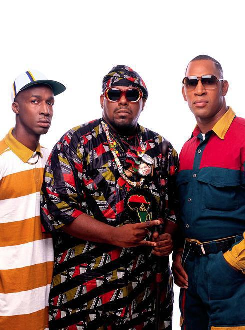 madcrewupinthehouse: Grandmaster Flash, Afrika Bambaataa, Kool Herc Hip-Hop's founding fathers Best recognize http://madcrewupinthehouse.tumblr.com