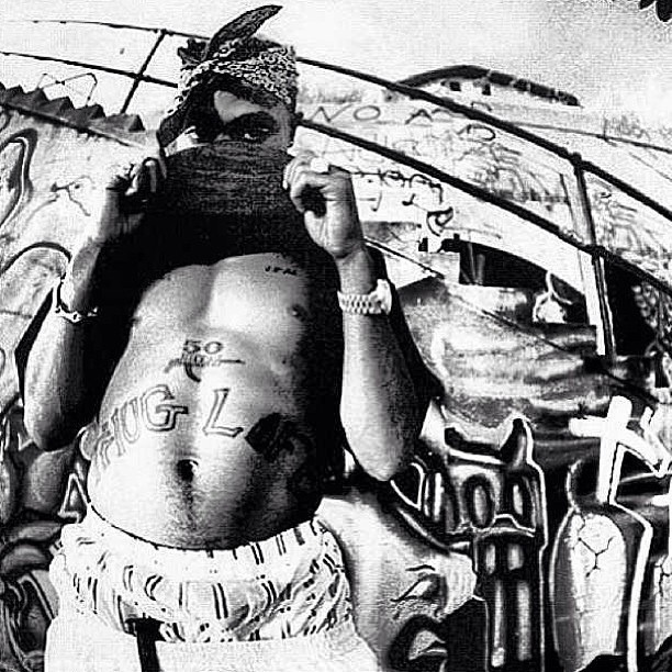youin1stplace :     🙏#TUPAC🙏     R.I.P.     http://hiphopsmithsonian.com/tupac-shakur/
