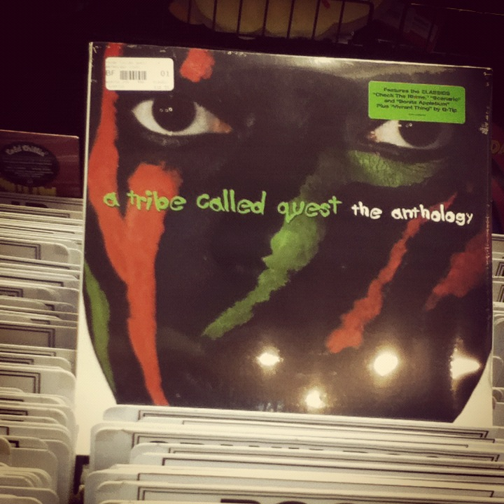 nacotynac: You on point Phife? http://hiphopsmithsonian.com/tribe-called-quest/