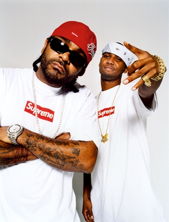 timelessmar: Better than yours. Dipset Appreciation All Day on http://hiphopsmithsonian.com/ Listen to the megamix, check out the pics & experience the digital bio!!