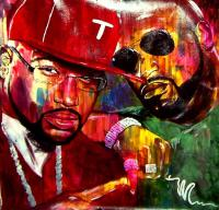 UGK For Life!    http://hiphopsmithsonian.com/ugk