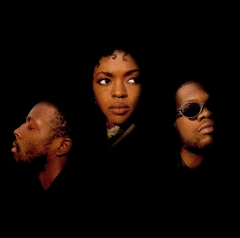 Experience the amazing digital biography of Hip Hop SUPER GROUP - The FUGEES! http://hiphopsmithsonian.com/the-fugees/