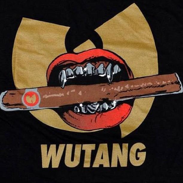 badabinq: 👐 #wuwednesday http://hiphopsmithsonian.com/wu-tang-clan/