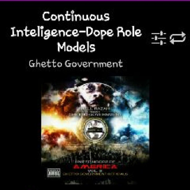 continuousggo: #ggo #HELLRAZAHMUSIC #newwuorder #WUWEDNESDAY #WINGZUP http://hiphopsmithsonian.com/wu-tang-clan/