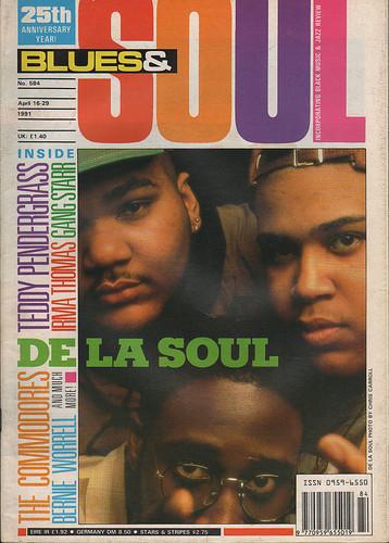 http://hiphopsmithsonian.com/de-la-soul