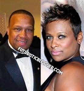 realtalkdetroitblog: Highland park Michigan mayor off marrying rapper yoyo. Don't try to play me out? Rtflmbo.