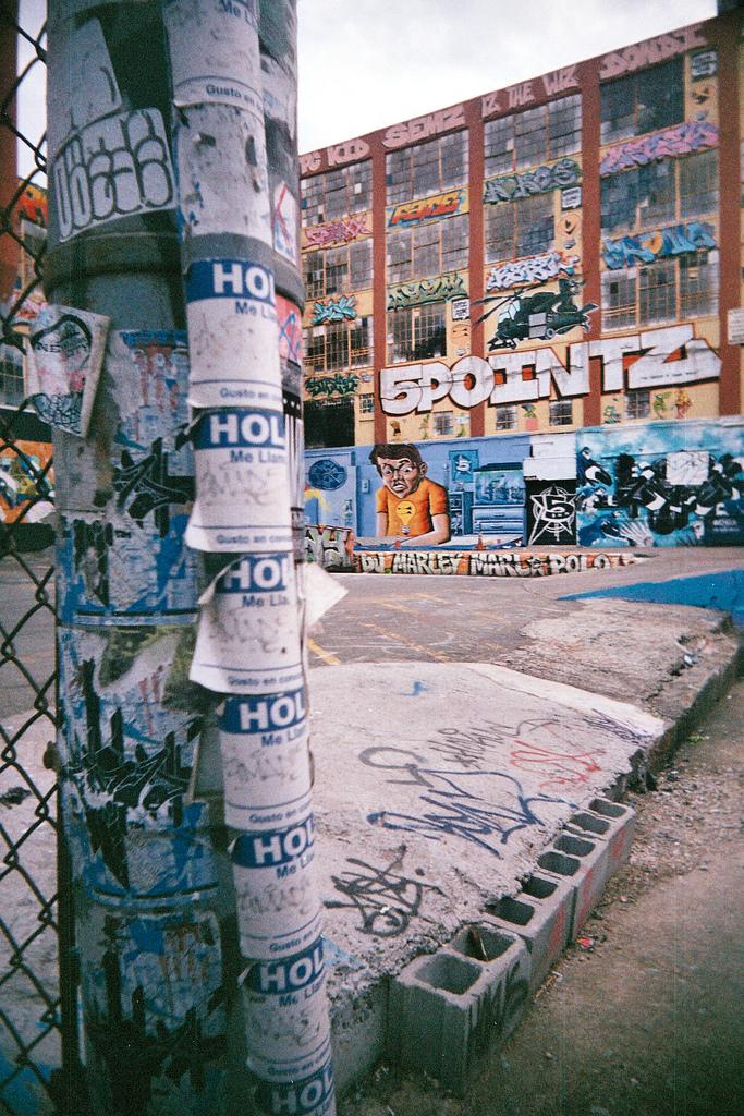 subindo-a-favela: -