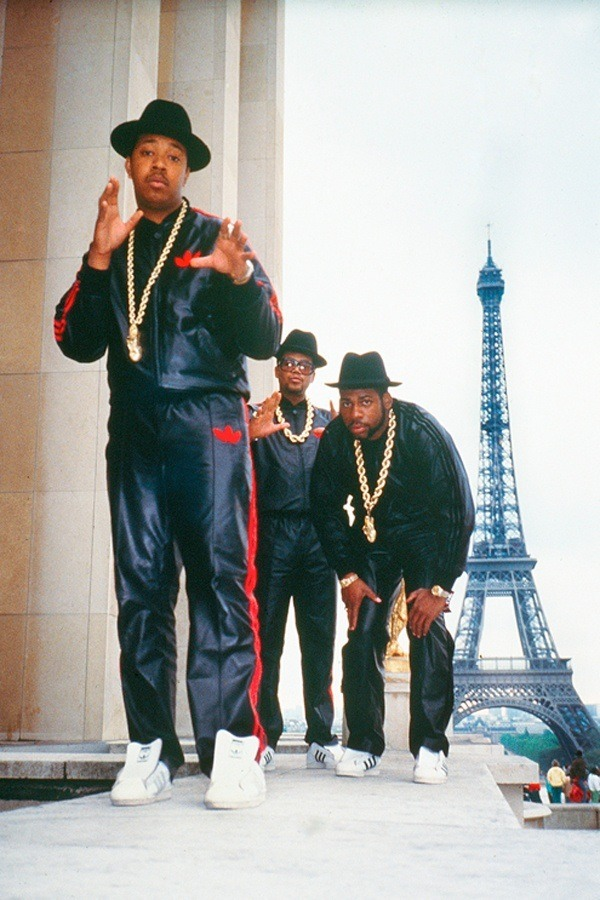 http://hiphopsmithsonian.com/run-dmc/