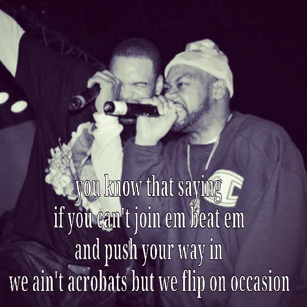 djkirkstate :     #wuwednesday      http://hiphopsmithsonian.com/wu-tang-clan/