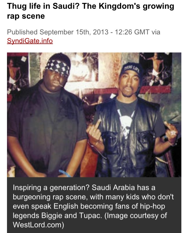 http://albawaba.com/editorchoice/saudi-arabia-rap-520510