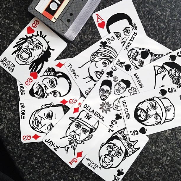 teendiariesonline: NEED THESE!!! #HipHop #JayZ #2Pac #Biggie #Snoop #DrDre #IceCube #SlickRick #DeLaSoul #BustaRhymes