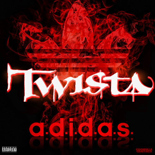 fefesirianodotcom: New Music: Twista 'A.D.I.D.A.S.' Twista has decided to jump back into the game after recently releasing his new single 'A.D.I.D.A.S.'. The track serves as the lead single for his upcoming album 'The Dark Horse'. The album is without a release date, but in the meantime you can take a listen to the track Here.