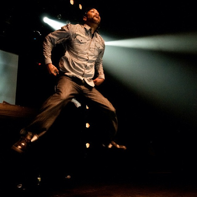 Meth's got hops! #methodman #johnnyblaze #wuwednesday #wutangclan #wutangfotever #hotnikkels #tical