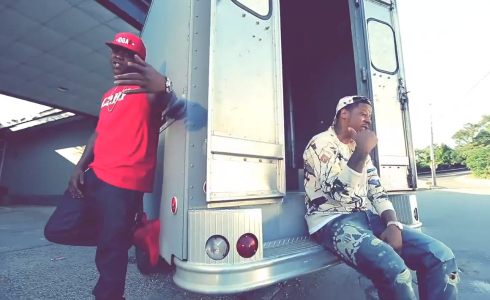 "vandalarts :      New Video: Vado Feat. Jadakiss & Troy Ave ""R.N.S.""  published on   http://vandal-arts.org/tv/2013/10/10/new-video-vado-feat-jadakiss-troy-ave-r-n-s/       #Music   Vandal Arts"