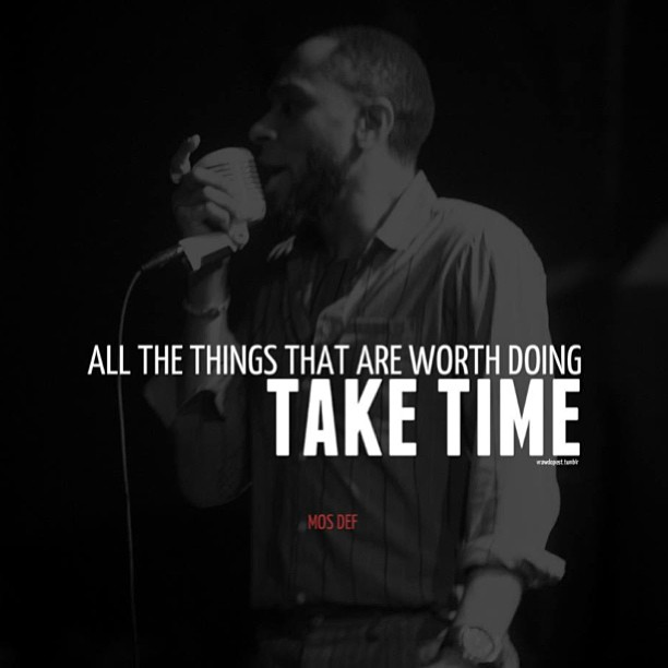 mbennz :     #mosdef #patience is a #virtue 🙏👏🙏